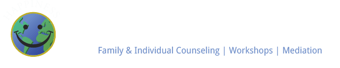 Center for Family & Personal Growth, Inc - Family & Individual Counseling | Workshops | Mediation